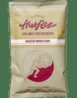 力宴乳清蛋白-古早味麵茶
