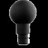 筋膜槍-球型頭