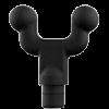 筋膜槍-U型頭