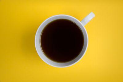 【防彈咖啡是什麼?】2步驟輕鬆自製