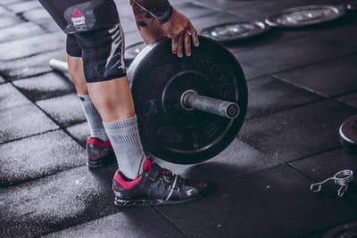 【肌酸推薦】2021年公認最好的健身補給品非「它」莫屬