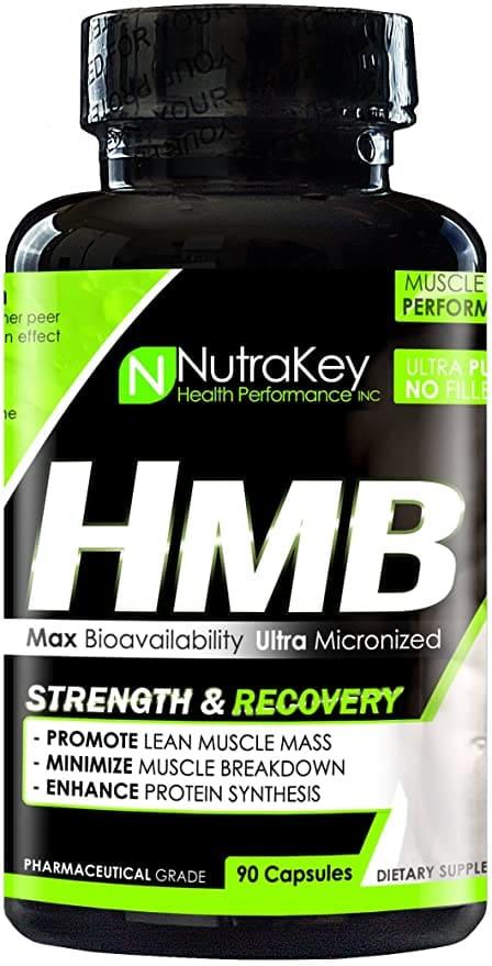 HMB丁酸甲酯