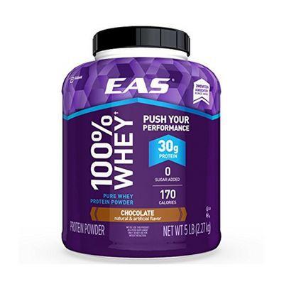 EAS乳清蛋白