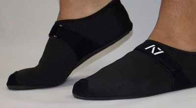 A7硬舉鞋