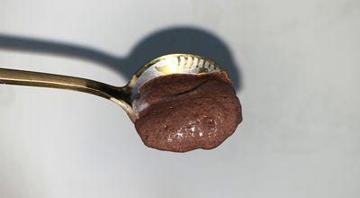 Spark protein優蛋白冰淇淋-極黑巧克力一湯匙