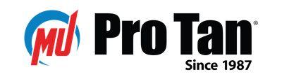 Pro Tan-logo