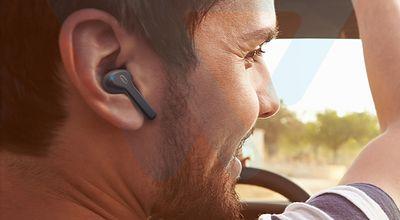 Taotroincs TT-BH053真無線藍牙耳機