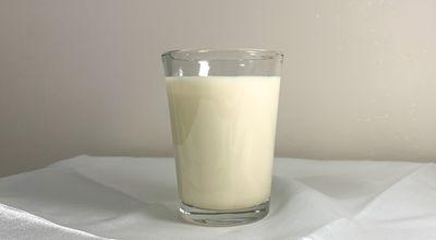 樂維根-燕麥奶口味